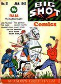 Big Shot Comics (1940) 21