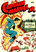 Captain Marvel Jr. (1942) 29