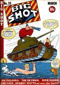 Big Shot Comics (1940) 33