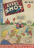 Big Shot Comics (1940) 39