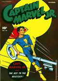 Captain Marvel Jr. (1942) 44