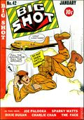 Big Shot Comics (1940) 42