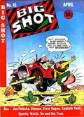 Big Shot Comics (1940) 45