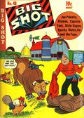 Big Shot Comics (1940) 48