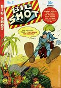 Big Shot Comics (1940) 51