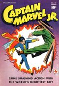 Captain Marvel Jr. (1942) 59