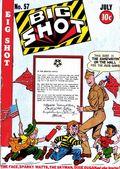 Big Shot Comics (1940) 57