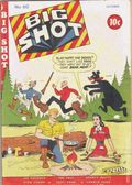 Big Shot Comics (1940) 60