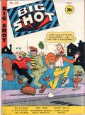Big Shot Comics (1940) 65