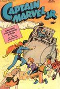 Captain Marvel Jr. (1942) 68