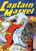 Captain Marvel Adventures (1941) 11