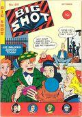 Big Shot Comics (1940) 69