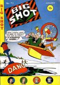 Big Shot Comics (1940) 73