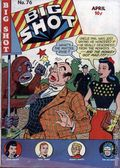 Big Shot Comics (1940) 76