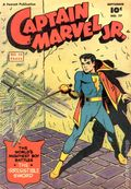 Captain Marvel Jr. (1942) 77