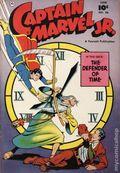 Captain Marvel Jr. (1942) 86
