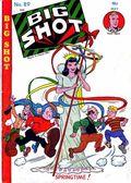 Big Shot Comics (1940) 89