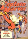 Captain Marvel Adventures (1941) 46