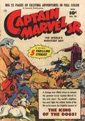 Captain Marvel Jr. (1942) 95