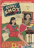 Big Shot Comics (1940) 98