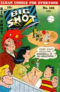 Big Shot Comics (1940) 102