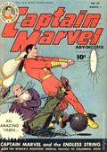 Captain Marvel Adventures (1941) 55