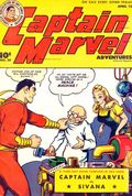 Captain Marvel Adventures (1941) 58