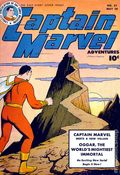 Captain Marvel Adventures (1941) 61