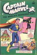 Captain Marvel Jr. (1942) 113