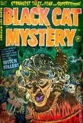 Black Cat Mystery (1951 Harvey) 39