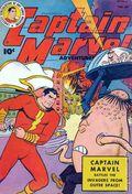 Captain Marvel Adventures (1941) 65