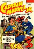 Captain Marvel Jr. (1942) 119