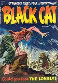 Black Cat Mystery (1951 Harvey) 48