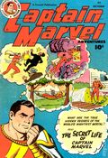 Captain Marvel Adventures (1941) 77