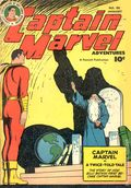 Captain Marvel Adventures (1941) 80