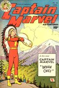 Captain Marvel Adventures (1941) 83