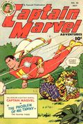 Captain Marvel Adventures (1941) 86