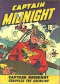 Captain Midnight (1942-1948) 4