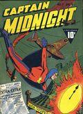 Captain Midnight (1942-1948) 7