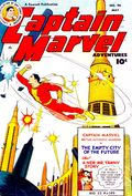 Captain Marvel Adventures (1941) 96