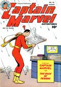 Captain Marvel Adventures (1941) 99