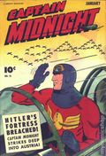 Captain Midnight (1942-1948) 16