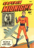 Captain Midnight (1942-1948) 22