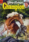 Gene Autry's Champion (1952) 14