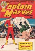 Captain Marvel Adventures (1941) 114
