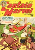 Captain Marvel Adventures (1941) 117