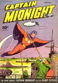 Captain Midnight (1942-1948) 37