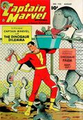 Captain Marvel Adventures (1941) 123