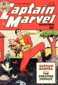 Captain Marvel Adventures (1941) 126