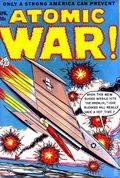 Atomic War! (1952) 4
